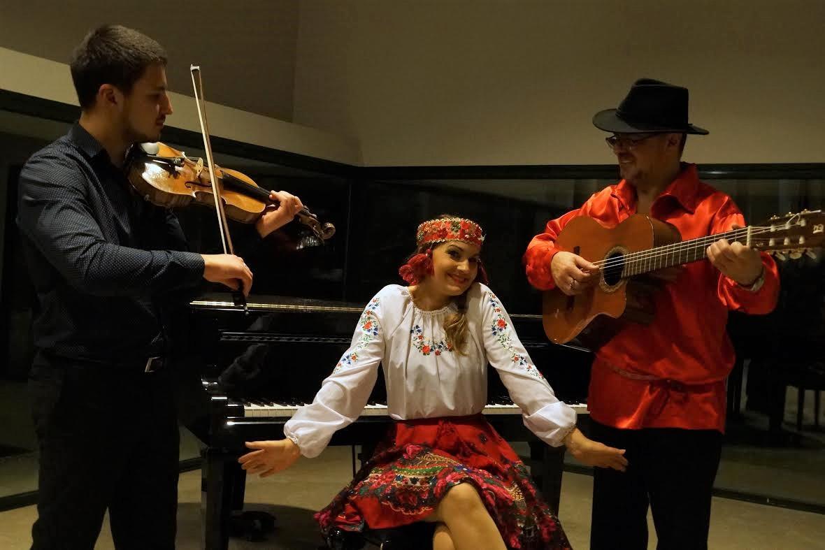 Milana-Rouslana-Leonid-et-Ilia-Zelitchonok