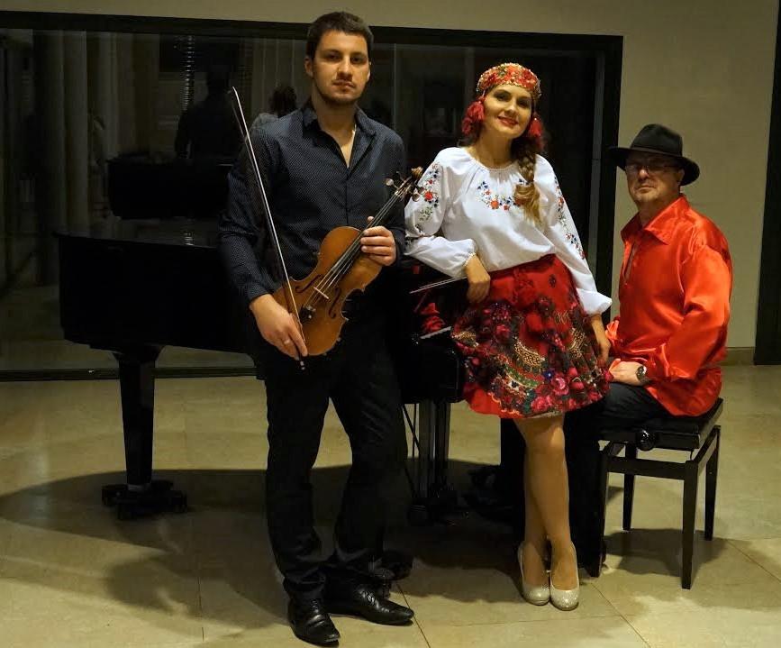 Milana-Rouslana-Leonid-et-Ilia-Zelitchonok-2